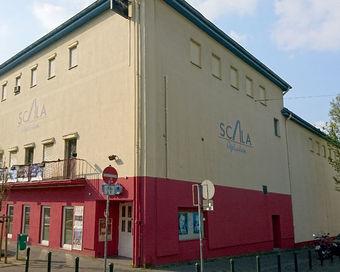Kino Opladen
